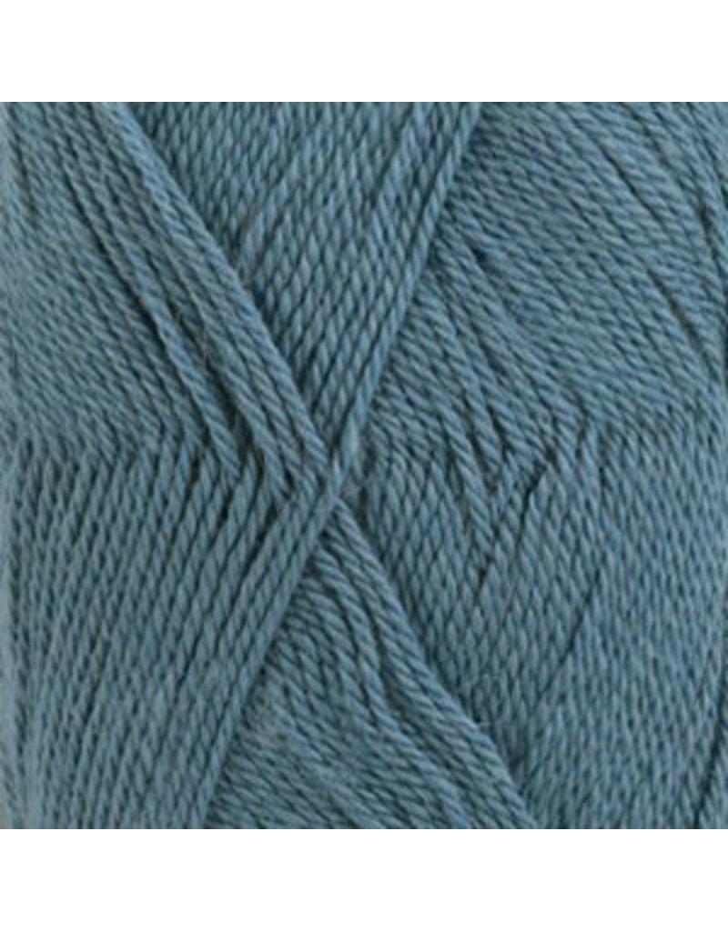 Drops Baby Alpaca Silk Wolle & Garn