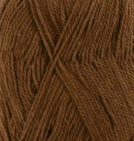 Drops Baby Alpaca Silk 5670 Brown