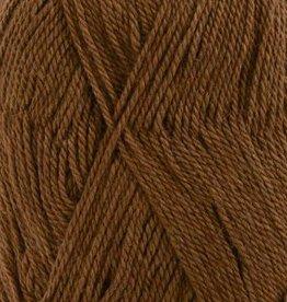 Drops Baby Alpaca Silk 5670 Bruin  **