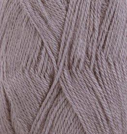 Drops Baby Alpaca Silk 4314 Graulila