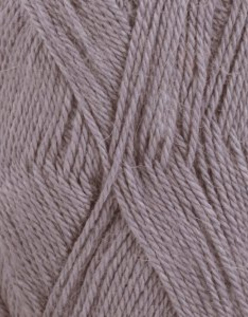 Drops Baby Alpaca Silk Wool & Yarn