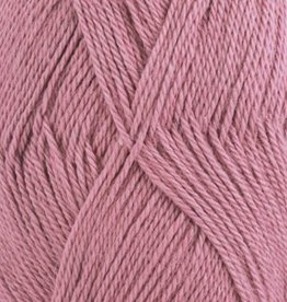 Drops Baby Alpaca Silk 3250 Light Dusky pink