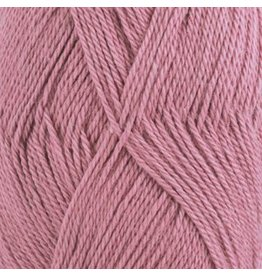 Drops Baby Alpaca Silk 3250 Hell Altrosa