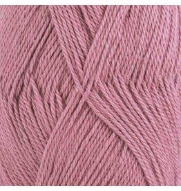 Drops Baby Alpaca Silk 3250 Light Dusky pink