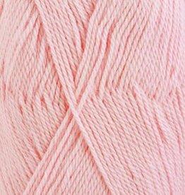Drops Baby Alpaca Silk 3125 Hell rosa