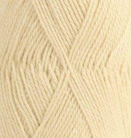 Drops Baby Alpaca Silk 2110 Weizen