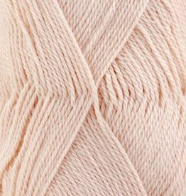 Drops Baby Alpaca Silk 1306 Powder