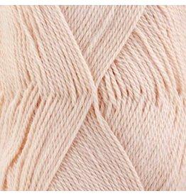 Drops Baby Alpaca Silk 1306 Powder