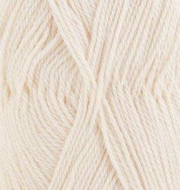 Drops Baby Alpaca Silk 0100 Natur