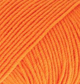 Drops Baby Merino 36 Orange