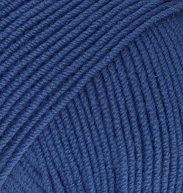 Drops Baby Merino 33 Electro Blue
