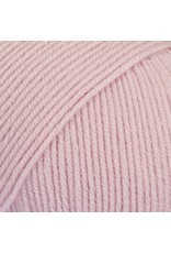 Drops Baby Merino Wool & Yarn