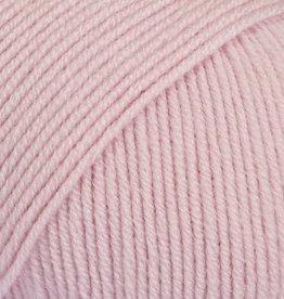 Drops Baby Merino 26 Light Dusky pink