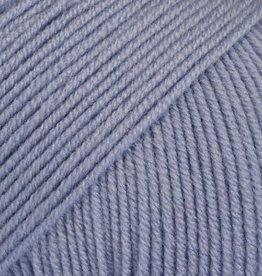 Drops Baby-Merino 25 Lavende