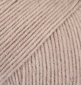 Drops Baby Merino 23 Light Beige