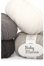 Drops Baby-Merino Wolle & Garn - Copy