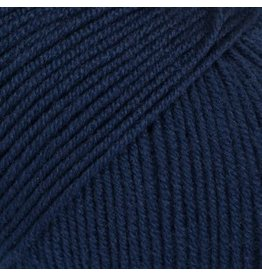 Drops Baby Merino 13 Marineblauw