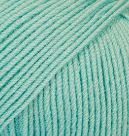 Drops Baby Merino 10 Light Turquoise