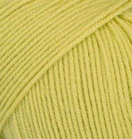 Drops Baby Merino 09 Lime