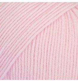 Drops Baby Merino 05 Light Pink