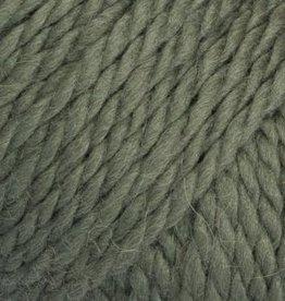 Drops Andes 7810 Moosgrün