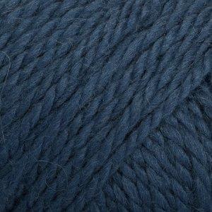 Drops Andes 6928 Königsblau