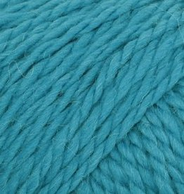 Drops Drops Andes 6420 6420 Turquoise