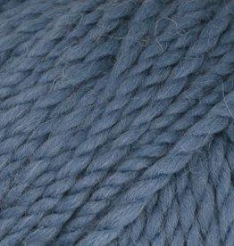 Drops Andes 6295 Jeansblau
