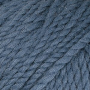 Drops Andes 6295 Denimblauw