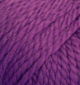 Drops Drops Andes 4066 Purple