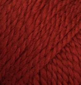 Drops Andes 3946 Rot