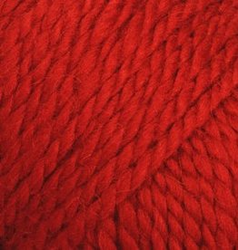 Drops Drops Andes 3620 bright red