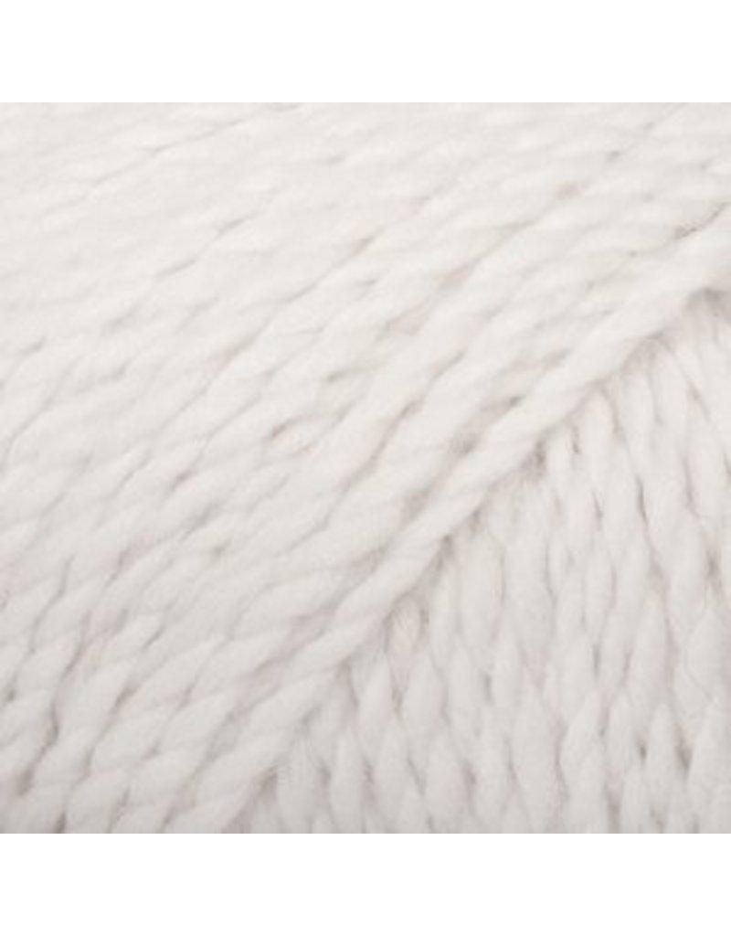 Drops Drops Andes Wool & Yarn