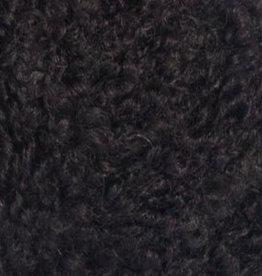 Drops Alpaca Boucle 8903 Black