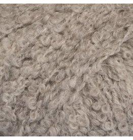 Drops Alpaca Boucle 5110m Light Grey