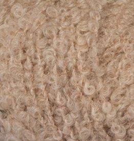 Drops Alpaca Boucle 2020m Lightbeige