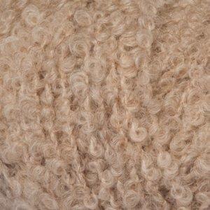 Drops Alpaca Boucle 2020m Hellbeige