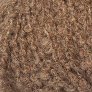 Drops Alpaca Boucle 0602m Bruin