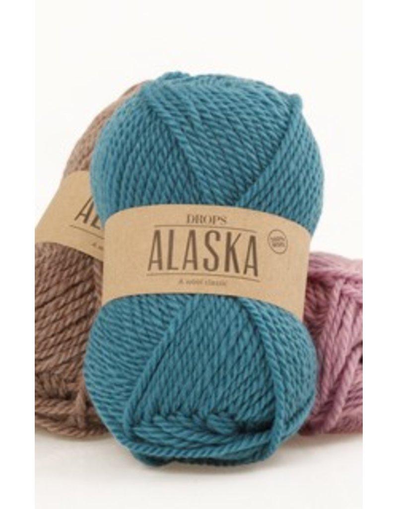 Drops Alaska Wool & Yarn