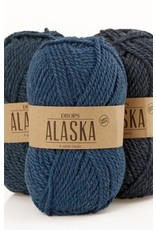 Drops Alaska Wool & Yarn