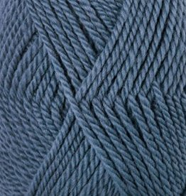 Drops Alaska 57 Jeansblau