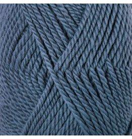 Drops Alaska 57 Denim Blue