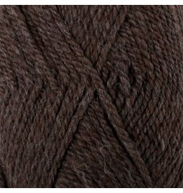 Drops Alaska 50 Dark brown