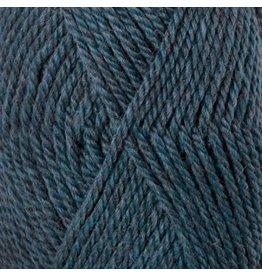 Drops Alaska 37 Grijsblauw
