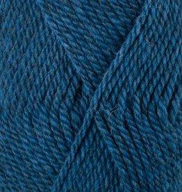 Drops Alaska 15 Kobaltblauw