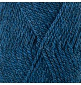 Drops Alaska 15 Kornblau