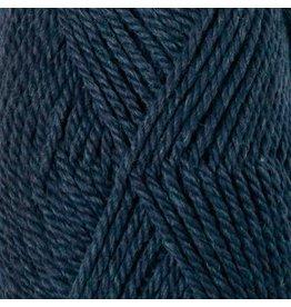 Drops Alaska 12 Marineblauw