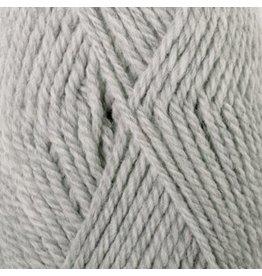 Drops Alaska 03 Light Grey
