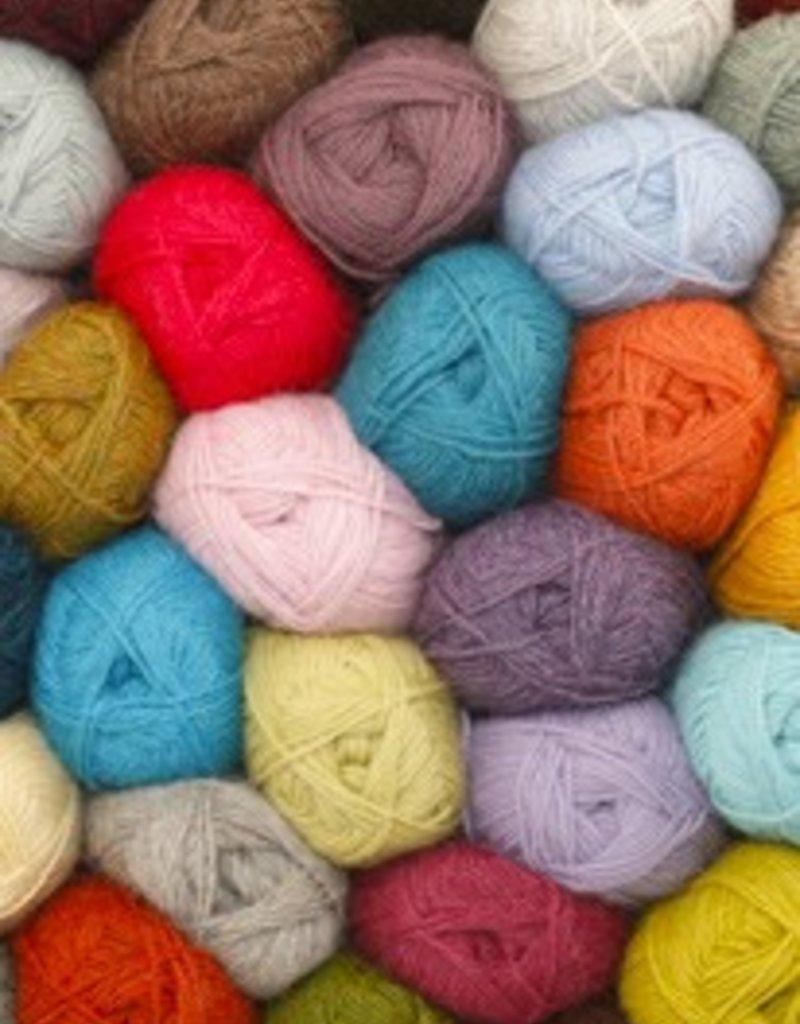 Drops Alpaca Wolle & Garn