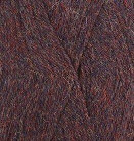 Drops Alpaca 6736m Blau / Violett